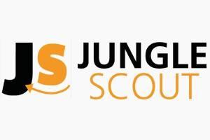 junglescout