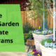 Top 10 Home and Garden Affiliate Programs To Grow Your Profits