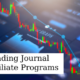 Top 6 Trading Journal Affiliate Programs To Earn Online