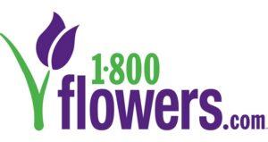 800-Flowers