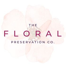 Floral Preservation Co