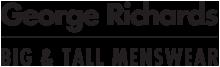 George Richards affiliate