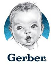 Gerber Children Wear