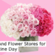 Skyrocket Your Valentine Day Sales By Promoting These Gifts And Flower Stores