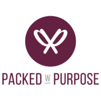 Packed with Purpose