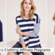 12 Best Women's Clothing Affiliate ProgramsWith Big Payouts
