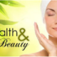 Top 9 Health And Beauty Affiliate Programs Paying Handsomely To Their Affiliates