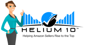 What Is Helium 10?