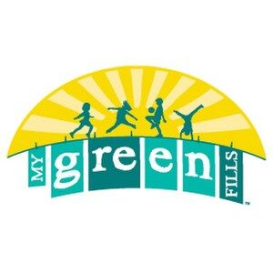 My Green Fills