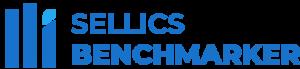 Sellics Benchmaker