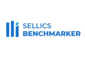 benchmarker